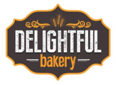 Delightful Bakery
