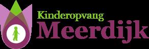 Kinderopvang Meerdijk
