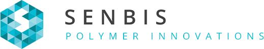 Senbis Polymer Innovations