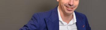 Dave de Groot - Investment Manager MKB Fonds Drenthe