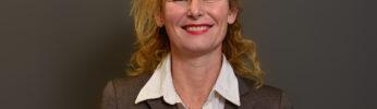 Emmy Saimy-Roozeboom - Invest Manager bij MKB Fonds Drenthe