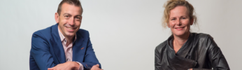 Dave & Emmy - MKB Fonds Drenthe
